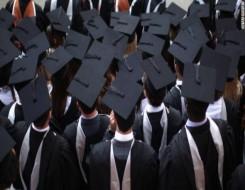 لبنان اليوم - روسيا تصدر قراراً يهم الطلبة الأجانب الدارسين في الجامعات الروسية
