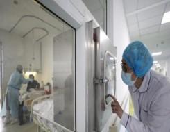 لبنان اليوم - مرضى القلب في لبنان يعانون والأطباء يدقون ناقوس الخطر