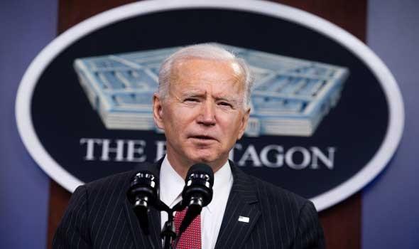 لبنان اليوم - رسالة سرية تكشف عن مخطط بن لادن لقتل أوباما وإيصال بايدن إلى رئاسة أميركا