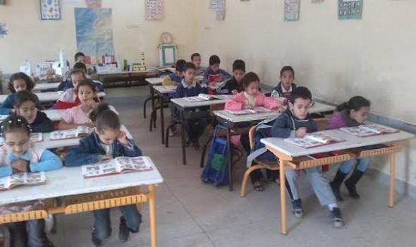 """لبنان اليوم - نصف الأردنيين غير راضيين عن نظام """"التعليم عن بعد"""" ويؤيدون العودة إلى المدارس"""