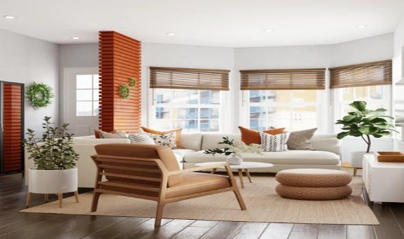 لبنان اليوم - طرق وعادات جديدة تجعل منزلك مرتباً ونظيفاً بأقل جهد