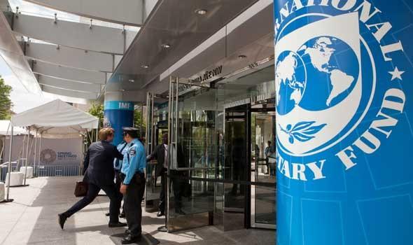 لبنان اليوم - شروط التفاوض بين لبنان وصندوق النقد الدولي والعوائق بعد إنجاز تشكيل الحكومة
