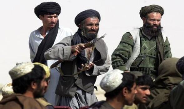 """لبنان اليوم - """"طالبان"""" تحاصر مقاتلي المعارضة الأفغانية وتدعو للسلام وتؤكد أن وضع """"داعش"""" تحت السيطرة"""