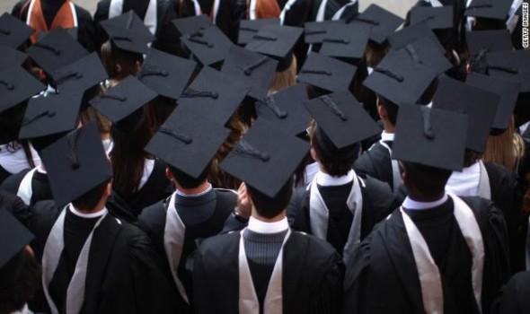 لبنان اليوم - طالبان تضع قواعد جديدة للتعليم وفصل النساء عن الرجال وتفرض زي إسلامي