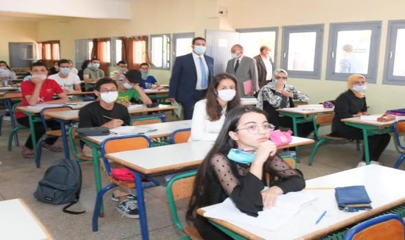 لبنان اليوم - جدل وسخرية في لبنان بعد قرار وزير التربية حضور الطلاب في العام الدراسي المقبل