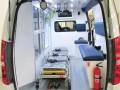 """لبنان اليوم - سيارة الإسعاف """"أجرة خاصة"""" للأطباء في جزيرة كابري الإيطالية"""