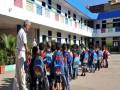لبنان اليوم - الأزمات الحادة تطال التعليم في المدارس الرسمية اللبنانية