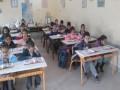 لبنان اليوم - مدير مدرسة ضحيّة طابور البنزين في لبنان قضى بنوبة قلبية