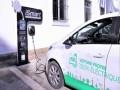 """لبنان اليوم - شريك أبل في صناعة """"آيفون"""" يكشف النقاب عن أولى سياراته الكهربائية"""