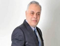 لبنان اليوم - أشرف زكي يؤكد في لجنة لمجلس النواب على أهمية قرار السيسي لتخصيص تأمين صحي للفنانين