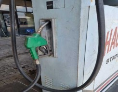 لبنان اليوم - ارتفاع أسعار الوقود يعمق معاناة اللبنانيين