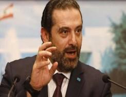 لبنان اليوم - سعد الحريري بخير وصحة ممتازة ولم يخضع لاي إجراء طبي