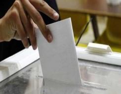 لبنان اليوم - الكاظمي يؤكد أن الاعتراض على نتائج الانتخابات في العراق بالقانون فقط