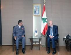 لبنان اليوم - مولوي يؤكد حرص اللبنانيين على أمن الدول الشقيقة وخاصة السعودية
