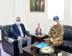 لبنان اليوم - وزير الخارجية اللبناني يعتبر أن المحادثات بين إيران والسعودية ستنعكس إيجاباً على لبنان