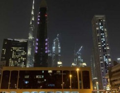 لبنان اليوم - الإمارات تحل في المرتبة الرابعة بين أفضل الوجهات العالمية للعيش والعمل