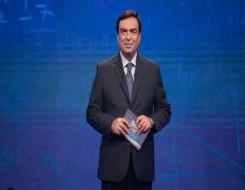 """لبنان اليوم - تعيين دينا رمضان مديرة الأخبار في """"تلفزيون لبنان"""""""