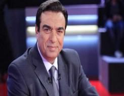 لبنان اليوم - وزير الإعلام اللبناني يستقبل وفدًا من السفارة الفرنسية ويتمنى إعادة إطلاق قناة 9