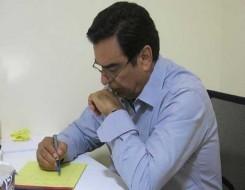لبنان اليوم - جورج قرداحي يقدم برنامجًا عن الجيش اللبناني