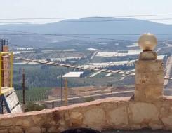 لبنان اليوم - الوسيط الأميركي يدعو لاستكمال مفاوضات ترسيم حدود لبنان خلال فترة قصيرة