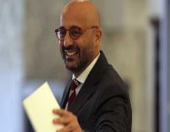 لبنان اليوم - ياسين عرض مع وفد البنك الدولي التعاون وإمكان دعم برامج ادارة النفايات الصلبة