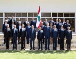 لبنان اليوم - تأجيل جلسة الحكومة اللبنانية بشأن أزمة قاضي التحقيق في انفجار المرفأ