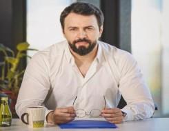 """لبنان اليوم - تيم حسن يستعين بـ""""Squid Game"""" استعداداً للمواجهة في """"الهيبة"""""""