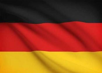 لبنان اليوم - أنالينا بربوك زعيمة الخضر وأصغر مرشحي منصب المستشارية في تاريخ ألمانيا