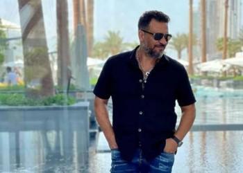 لبنان اليوم - ماجد المصري يؤكد أنه لا يوجد خلاف مع هيفاء وهبي ومحمد سامي