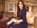 لبنان اليوم - الفنانة إليسا تطالب بنزع السلاح من المليشيات في لبنان