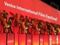 لبنان اليوم - افتتاح فعاليات الدورة الـ 78 لمهرجان فينيسيا السينمائي الدولي